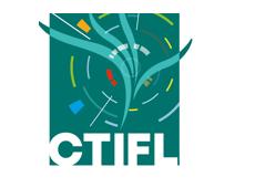 Zoom sur le CTIFL