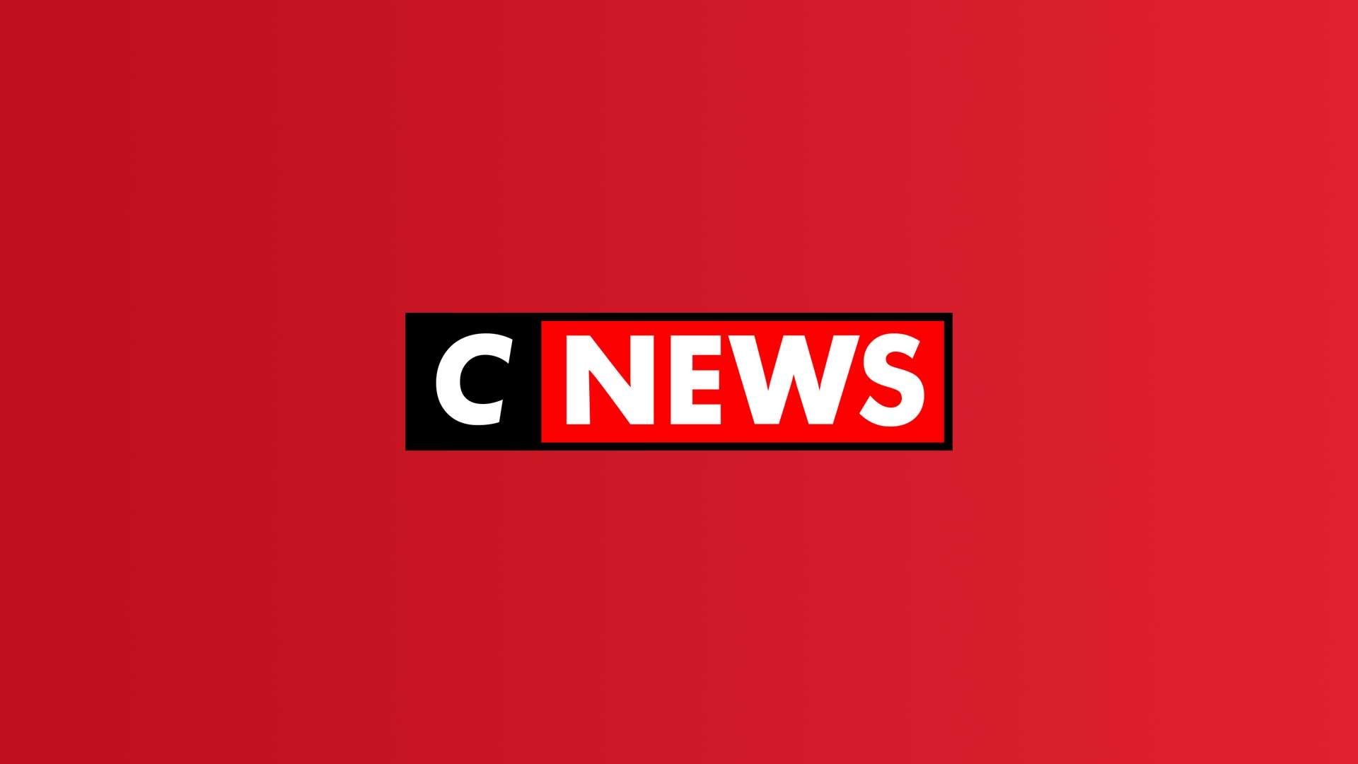 CNews parle de VGD