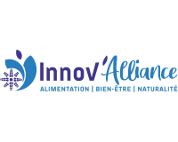 Logo innov alliance
