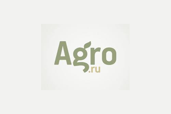 Agro.ru – 29 января в 12:28