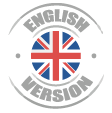 Logo version anglaise UK